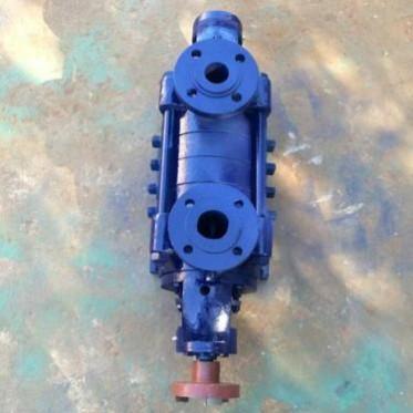 清水多级离心泵 润豪泵业 MD型多级离心泵现货直销