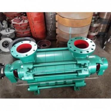 DY型离心式水泵热水增压泵 分段式离心式水泵现货直销 润豪泵业